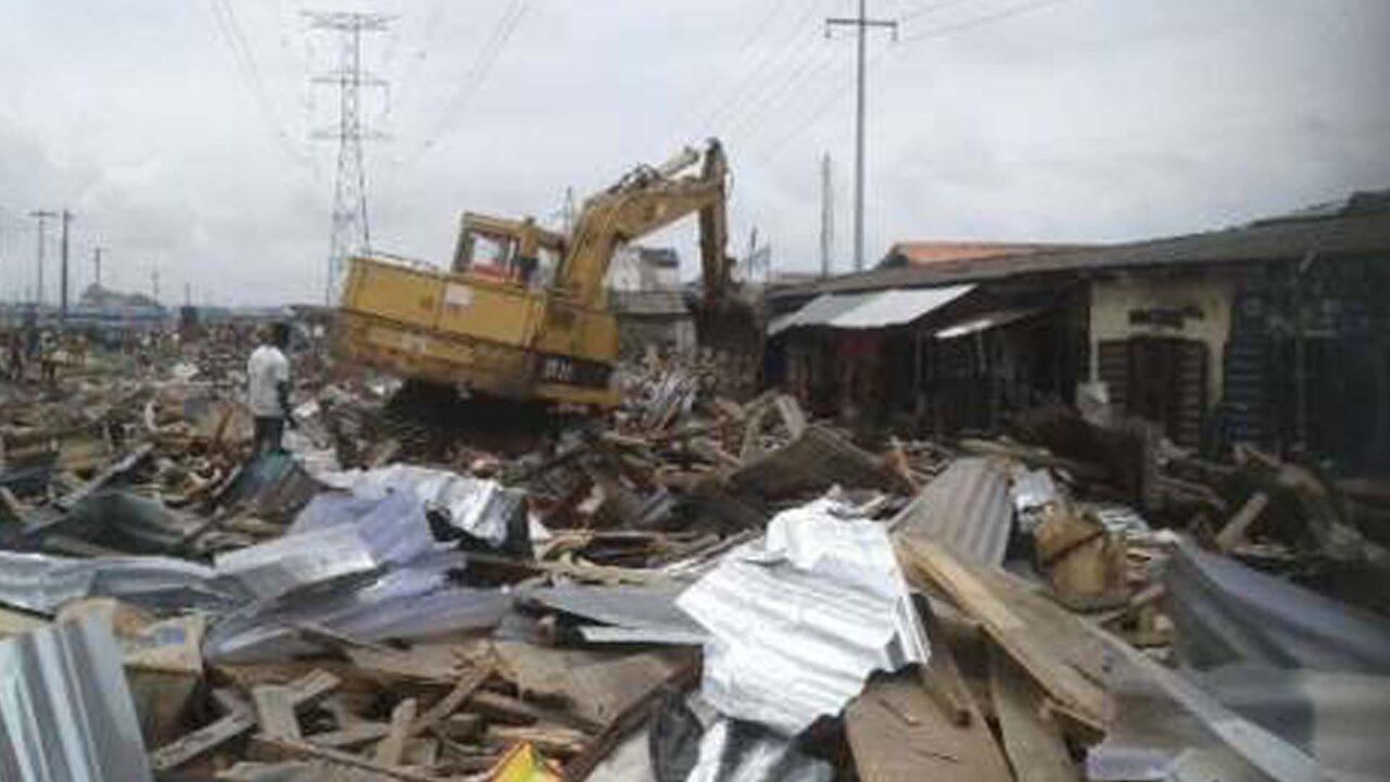 https://www.westafricanpilotnews.com/wp-content/uploads/2021/04/Market-demolition-New-Artisan-4-22-21_FILE-1280x720.jpg