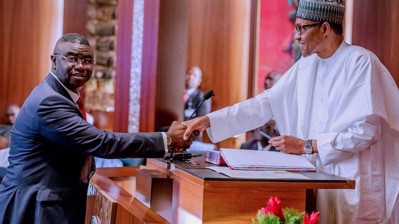 https://www.westafricanpilotnews.com/wp-content/uploads/2021/04/Minister-of-State-Prince-Clem-Ikanade-Agba-Buhari-4-22-21_FILE-1280x720.jpg