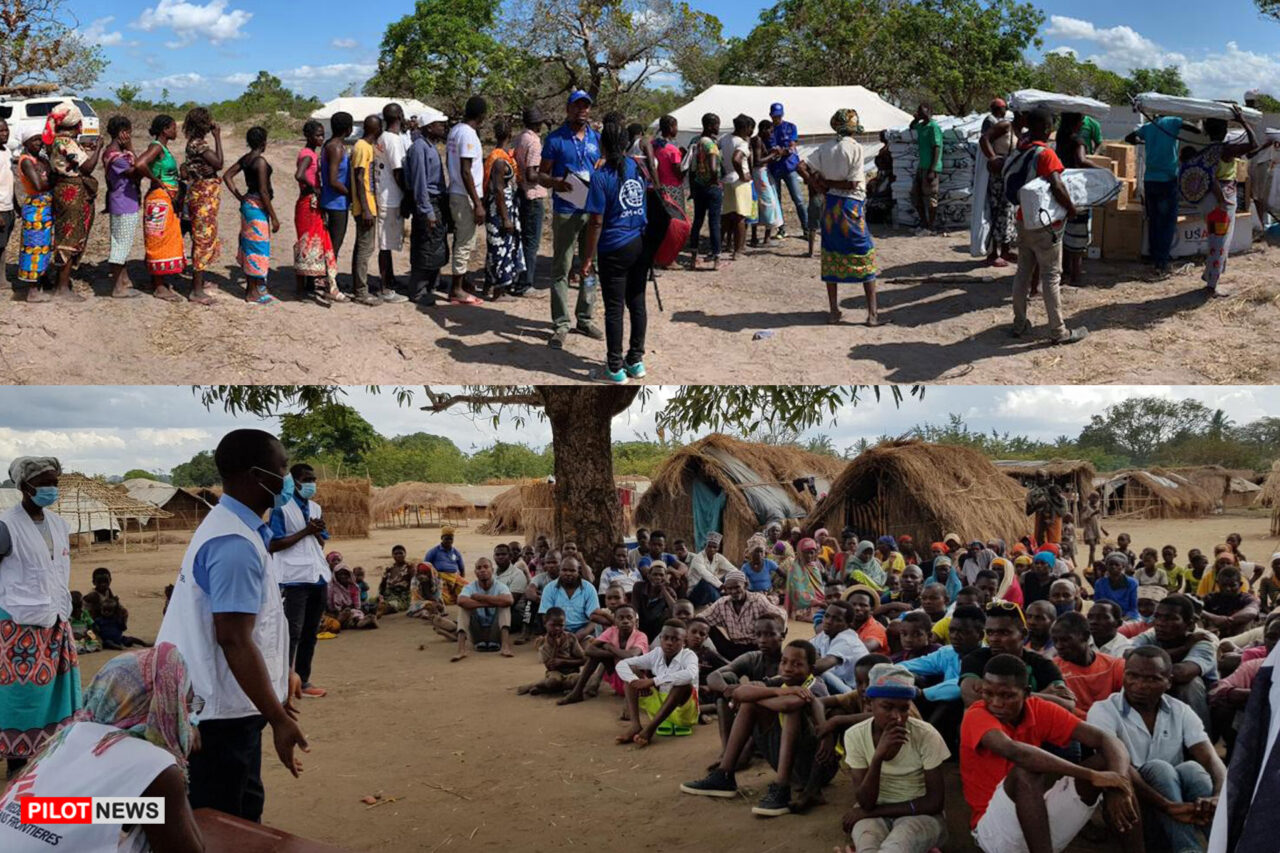 https://www.westafricanpilotnews.com/wp-content/uploads/2021/04/Mozambique-Displace-persons-and-Mandruzi_distribution-2019_File-1280x853.jpg