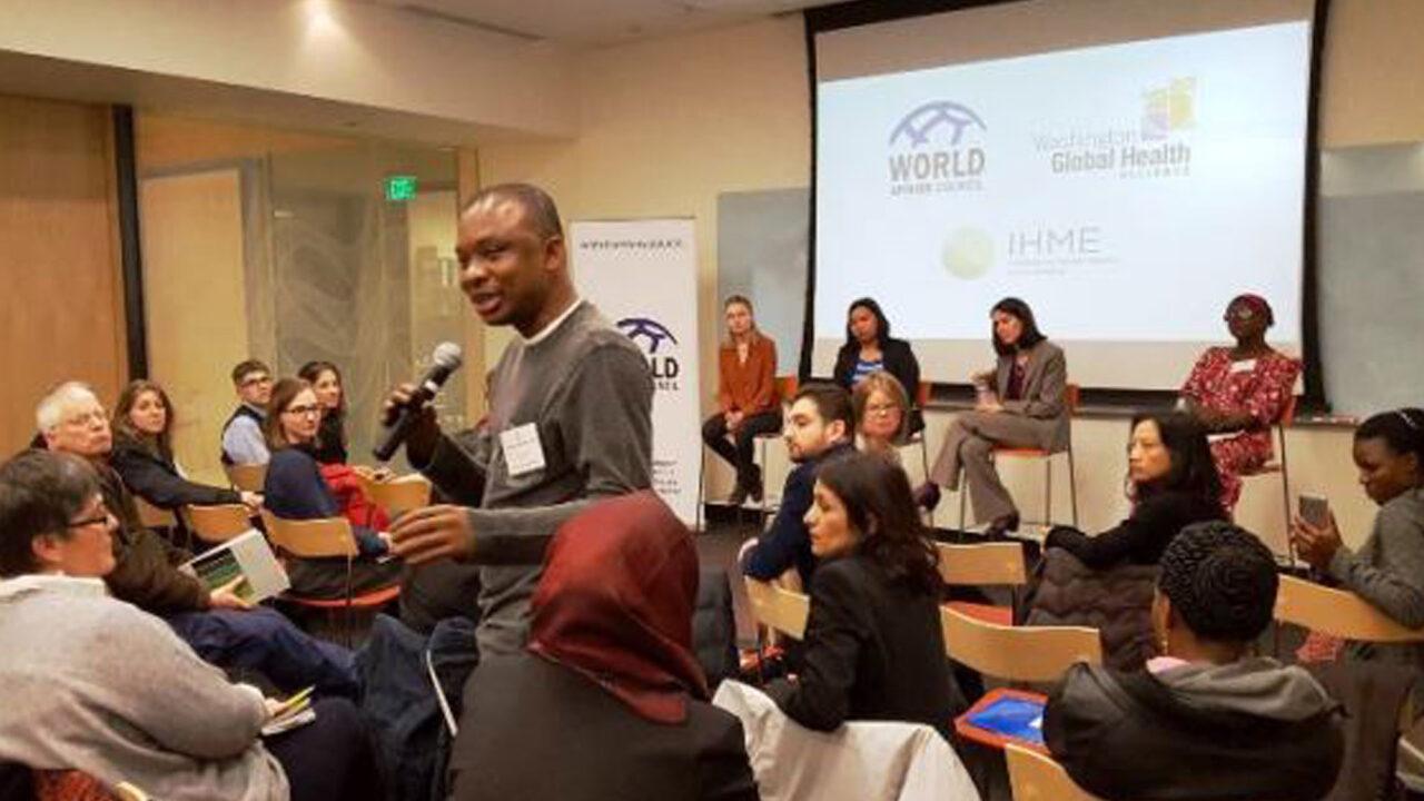 https://www.westafricanpilotnews.com/wp-content/uploads/2021/04/NGO-David-Anyaele-Speaks-at-Leadership-Programme-for-Disability_FILE-1280x720.jpg