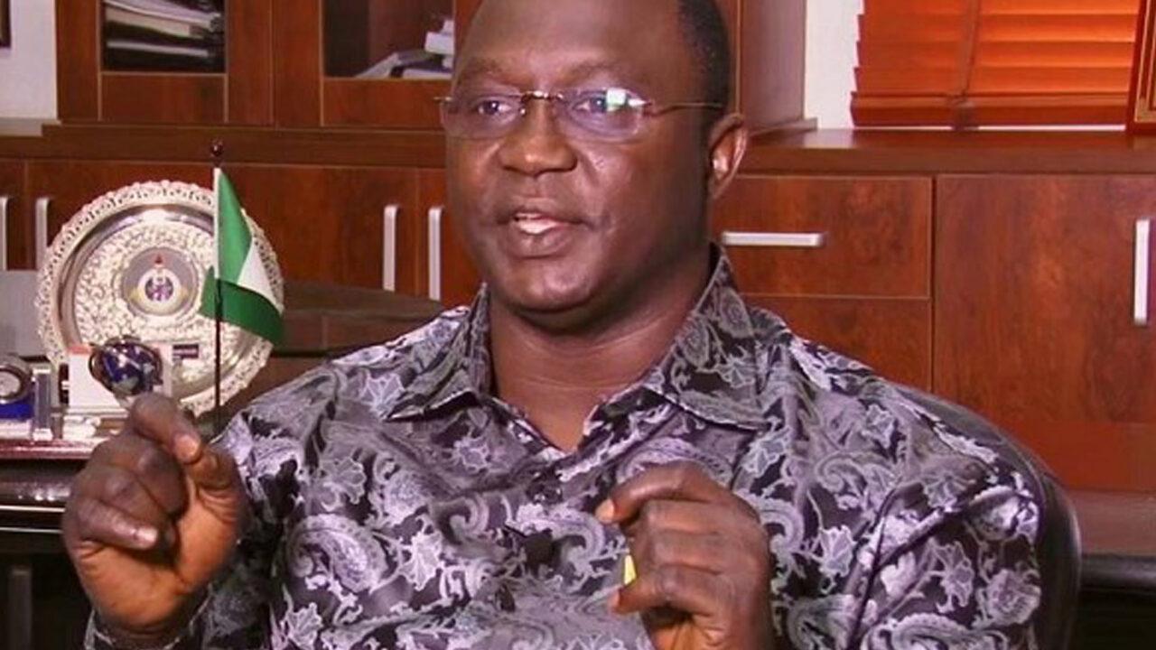 https://www.westafricanpilotnews.com/wp-content/uploads/2021/04/NLC-President-Ayuba-Wabba-2-29-21_FILE-1280x720.jpg