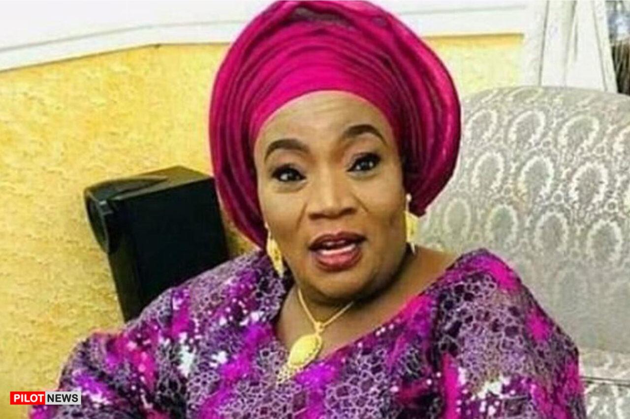 https://www.westafricanpilotnews.com/wp-content/uploads/2021/04/Nasarawa-Governor-Wife-Hajiya-Silifat-Abdullahi-Sule-4-7-21-1280x853.jpg
