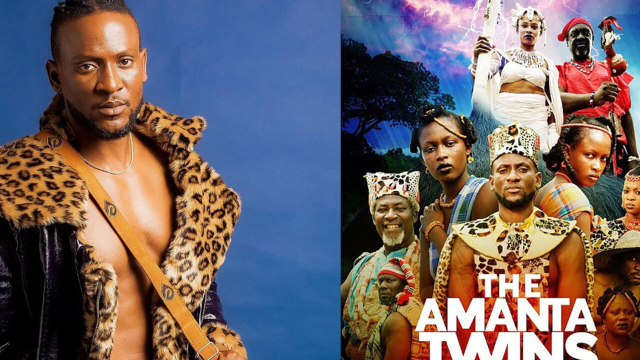 https://www.westafricanpilotnews.com/wp-content/uploads/2021/04/Nollywood-The-Amanta-Twins-Movie-Debut-4-5-21-1280x720.jpg