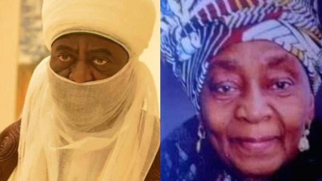 https://www.westafricanpilotnews.com/wp-content/uploads/2021/04/Obituary-Emir-of-Kano-Mother-Dies-Hajiya-Maryam-Ado-Bayero-4-24-21-1280x720.jpg