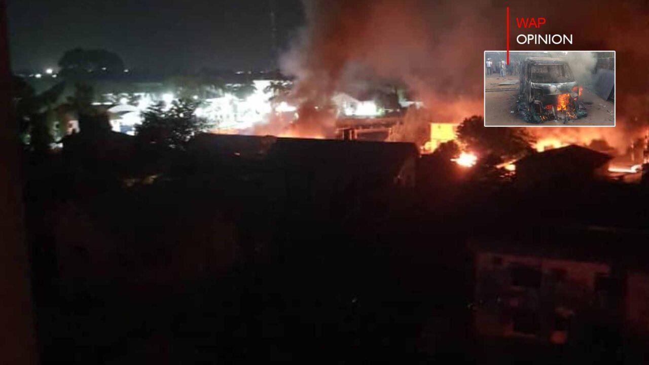 https://www.westafricanpilotnews.com/wp-content/uploads/2021/04/Owerri-carnage-1280x720.jpg