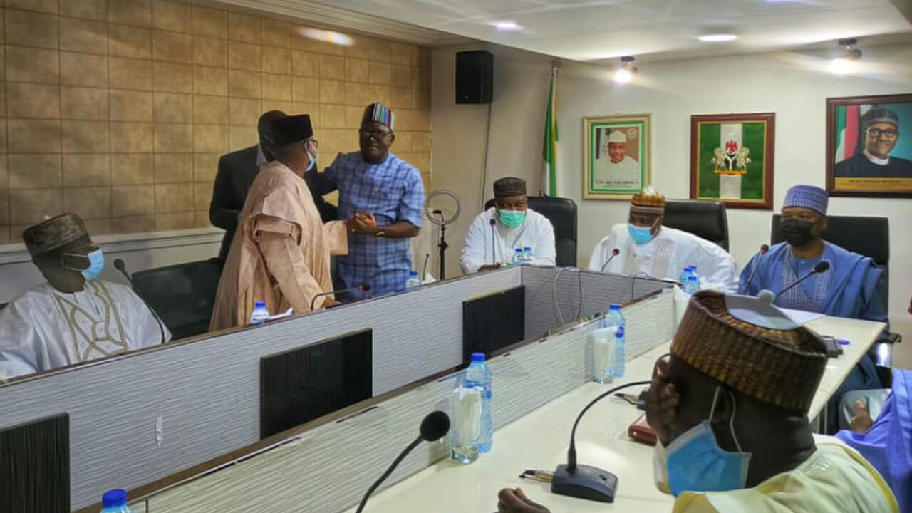https://www.westafricanpilotnews.com/wp-content/uploads/2021/04/PDP-Governors-Forum-Meeting-in-Sokoto_3-11-21_File-1280x720.jpg