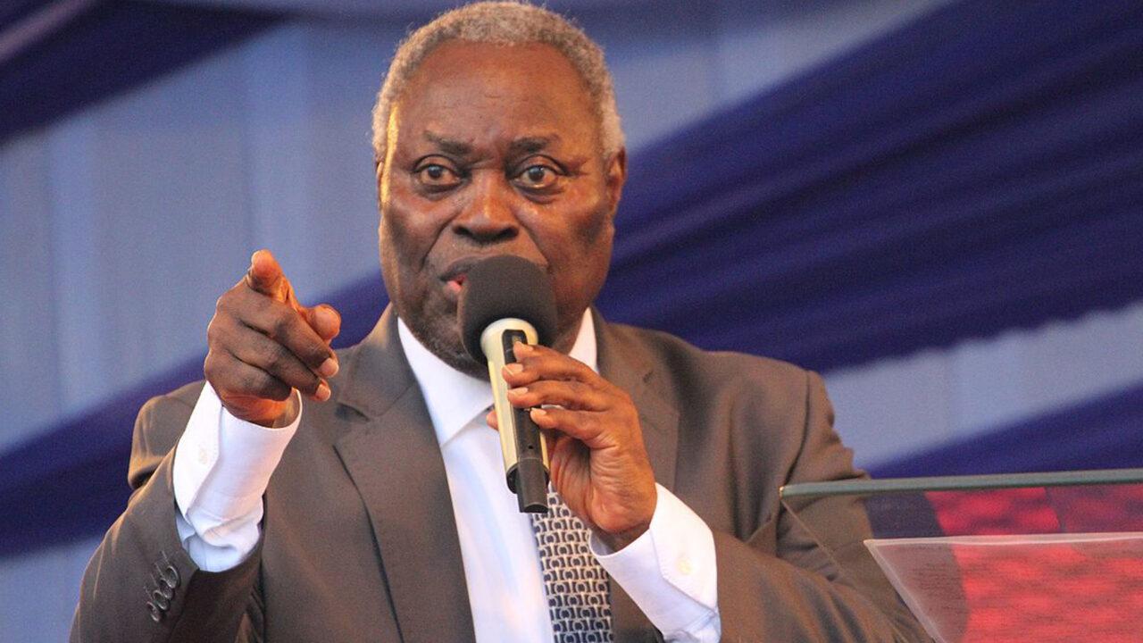 https://www.westafricanpilotnews.com/wp-content/uploads/2021/04/Pastor-William-Kumuyi_FILE-1280x720.jpg