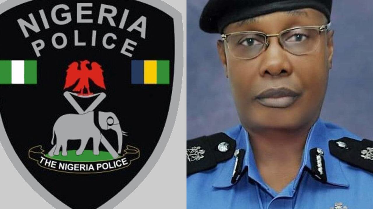 https://www.westafricanpilotnews.com/wp-content/uploads/2021/04/Police-New-IGP-Usman-Alkali_4-6-21-1280x720.jpg