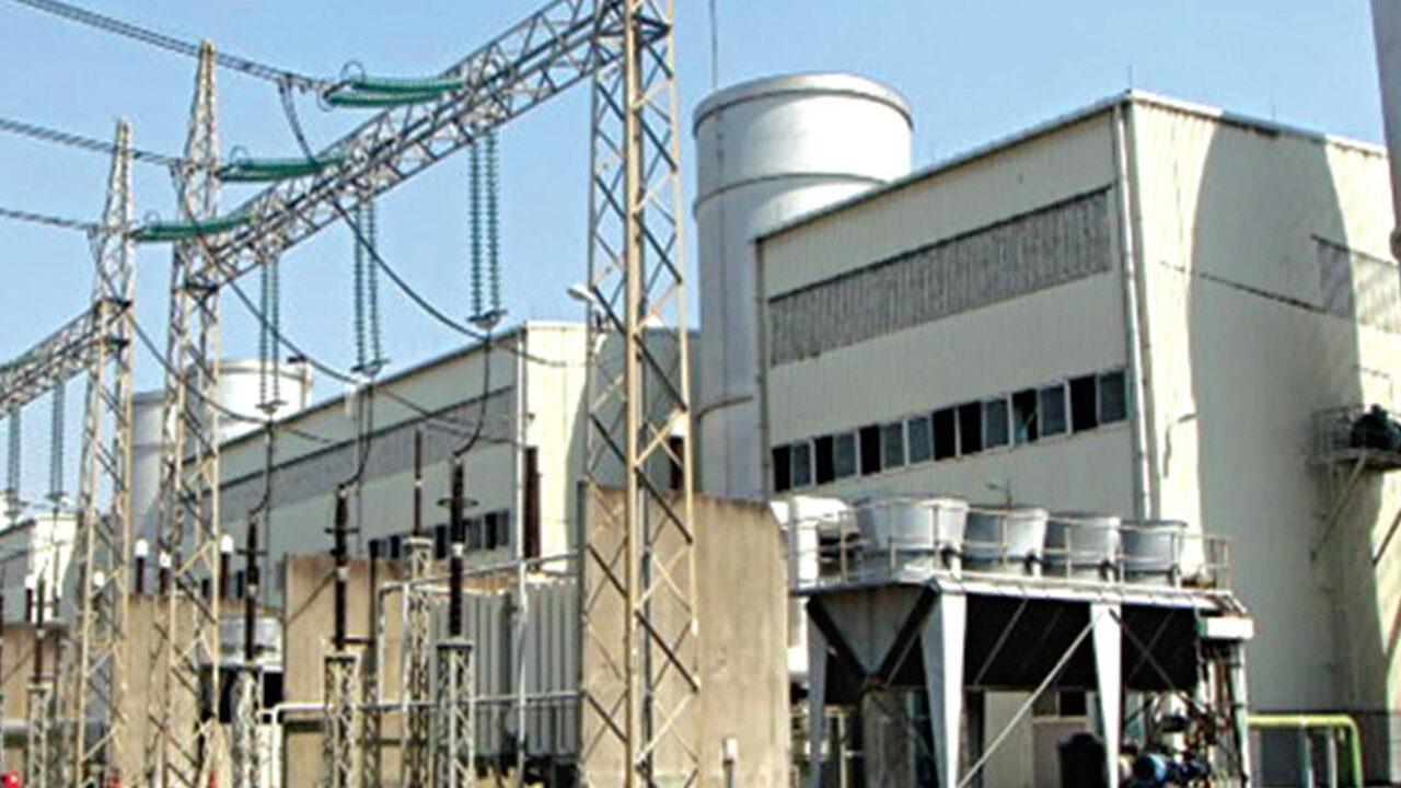 https://www.westafricanpilotnews.com/wp-content/uploads/2021/04/Power-Plant-Nine-shut-down-4-16_FILE-1280x720.jpg