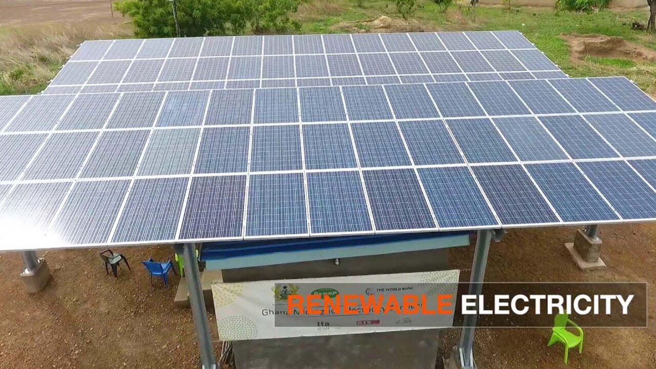 https://www.westafricanpilotnews.com/wp-content/uploads/2021/04/Power-Solar-Power-Mini-Grid_4-22-21_File-1280x720.jpg