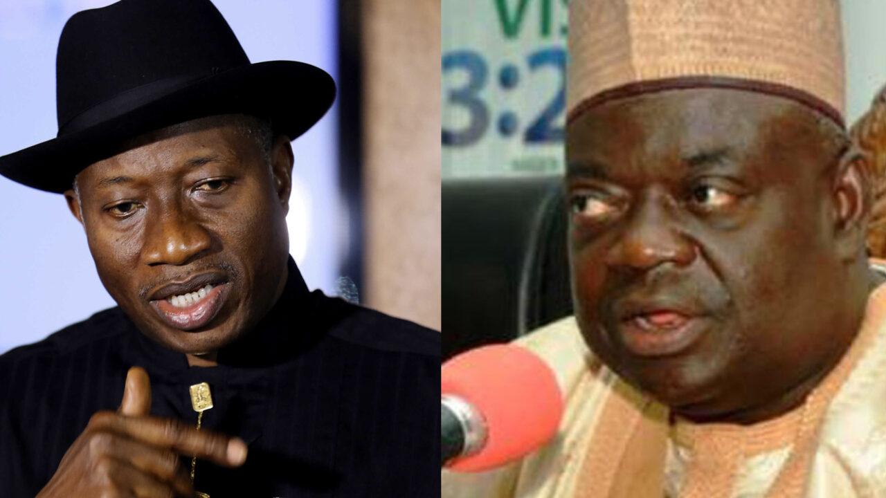 https://www.westafricanpilotnews.com/wp-content/uploads/2021/04/President-Goodluck-Jonathan-and-Babangida-Aliyu-4-19-21_File-1280x720.jpg