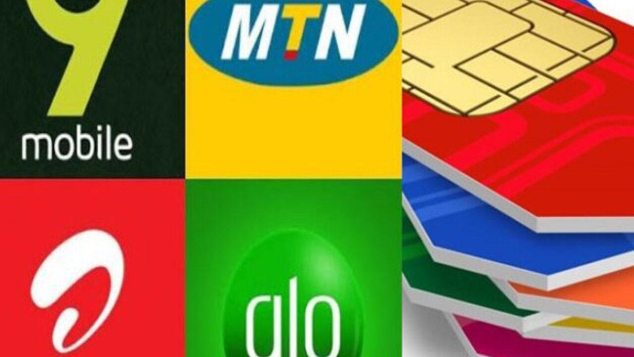 https://www.westafricanpilotnews.com/wp-content/uploads/2021/04/SIM-Card-Nigeria_Image-4-16-21-1280x720.jpg