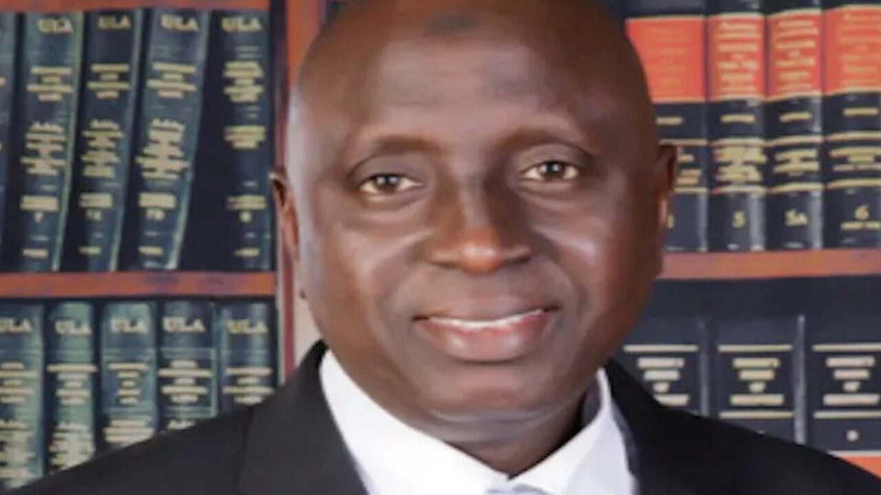 https://www.westafricanpilotnews.com/wp-content/uploads/2021/04/Senator-IIbrahim-Yahaya-Oloriegbe-4-9-21_File-1280x720.jpg