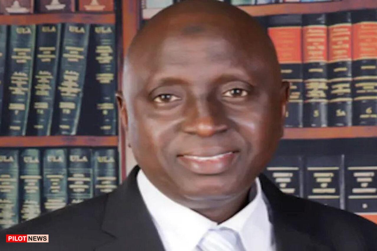 https://www.westafricanpilotnews.com/wp-content/uploads/2021/04/Senator-IIbrahim-Yahaya-Oloriegbe-4-9-21_File-1280x853.jpg