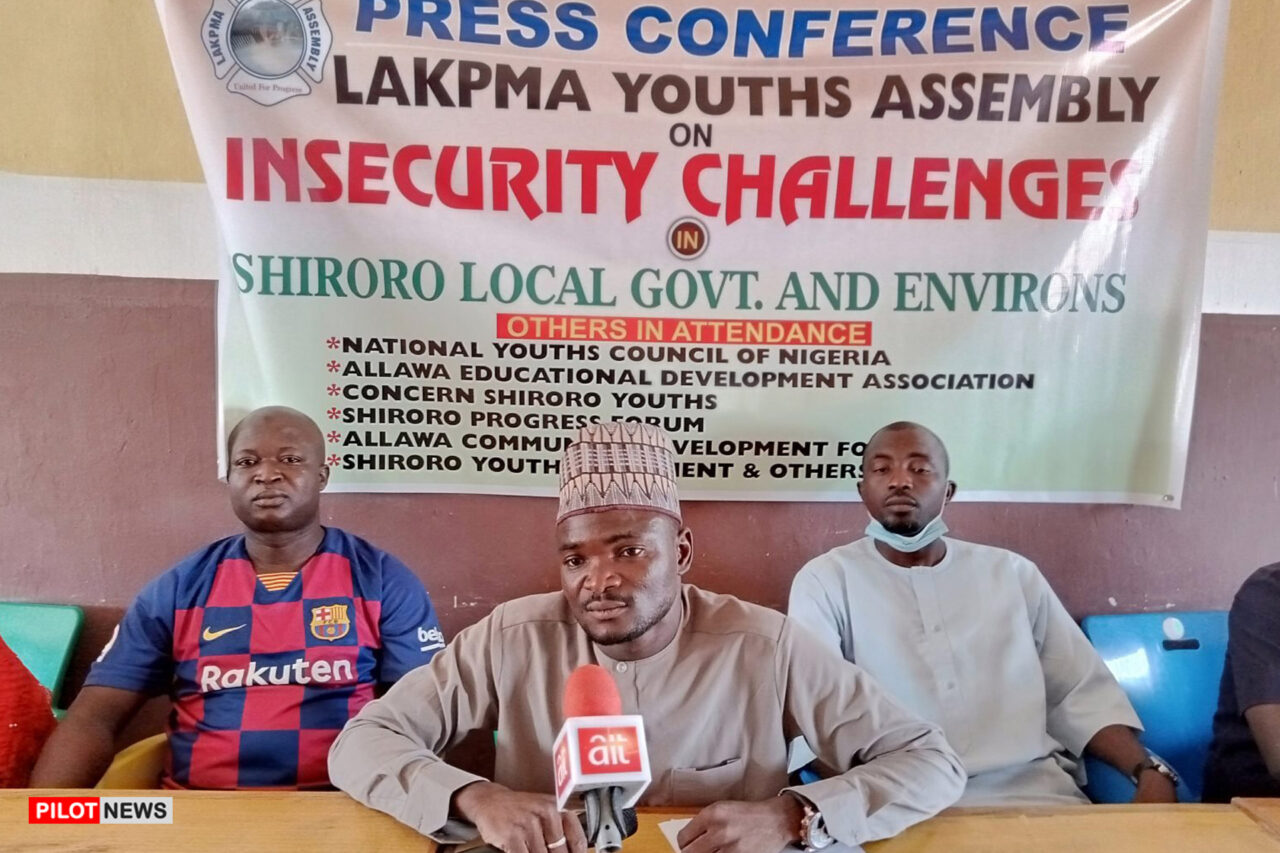 https://www.westafricanpilotnews.com/wp-content/uploads/2021/04/Shiroro-LGA-Press-Confrence-on-Insecurity-4-6-21-1280x853.jpg