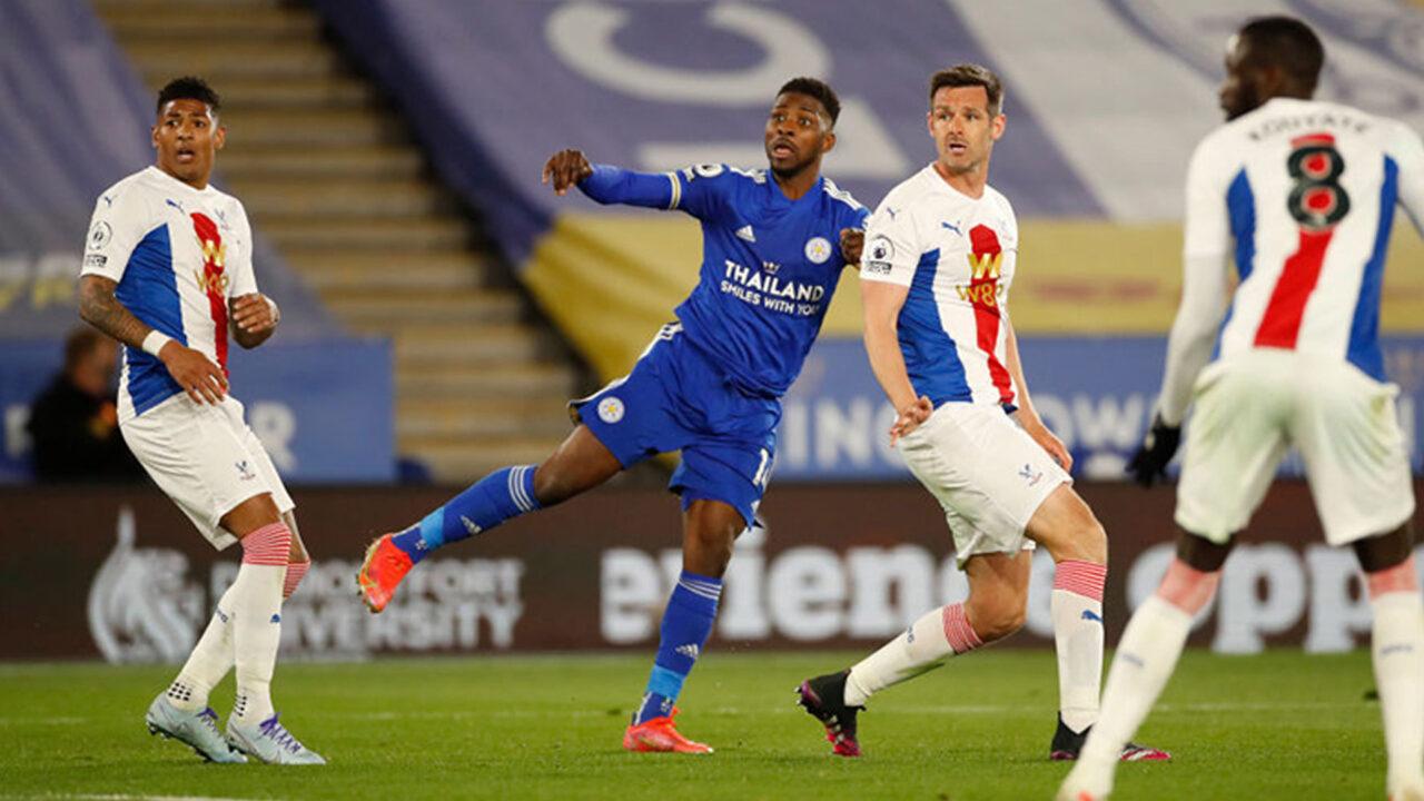 https://www.westafricanpilotnews.com/wp-content/uploads/2021/04/Soccer-Kelechi-Iheanacho-Leicester-City-beat-Crystal-Palace-4-27-21-1280x720.jpg