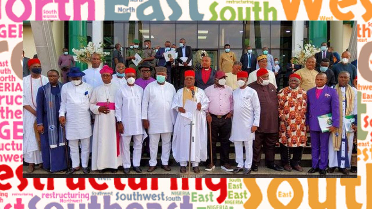 https://www.westafricanpilotnews.com/wp-content/uploads/2021/04/South-East-Umahi-Southeast-Governor-religious-and-traditional-rulers-4-26-21-1280x720.jpg