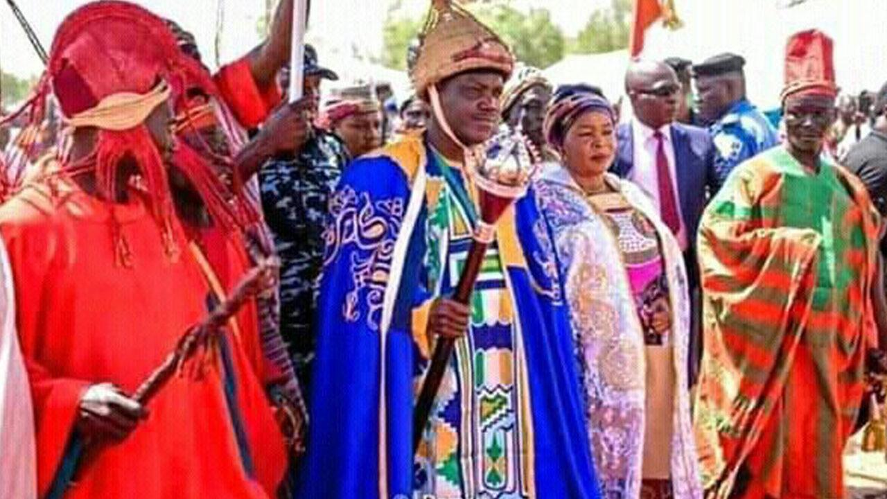 https://www.westafricanpilotnews.com/wp-content/uploads/2021/04/Tradition-Kwandi-Nunguraya-II-Kurahaye-Dishon-Dansanda-4-3-21_File-1280x720.jpg