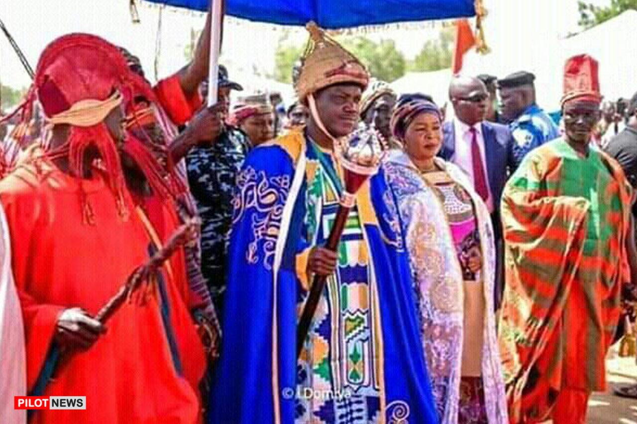 https://www.westafricanpilotnews.com/wp-content/uploads/2021/04/Tradition-Kwandi-Nunguraya-II-Kurahaye-Dishon-Dansanda-4-3-21_File-1280x853.jpg
