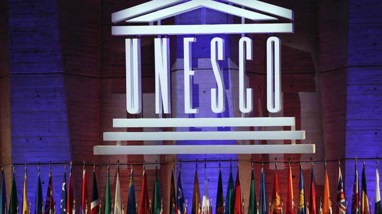 https://www.westafricanpilotnews.com/wp-content/uploads/2021/04/UNESCO_Image-4-22-21_FILE-1280x720.jpg