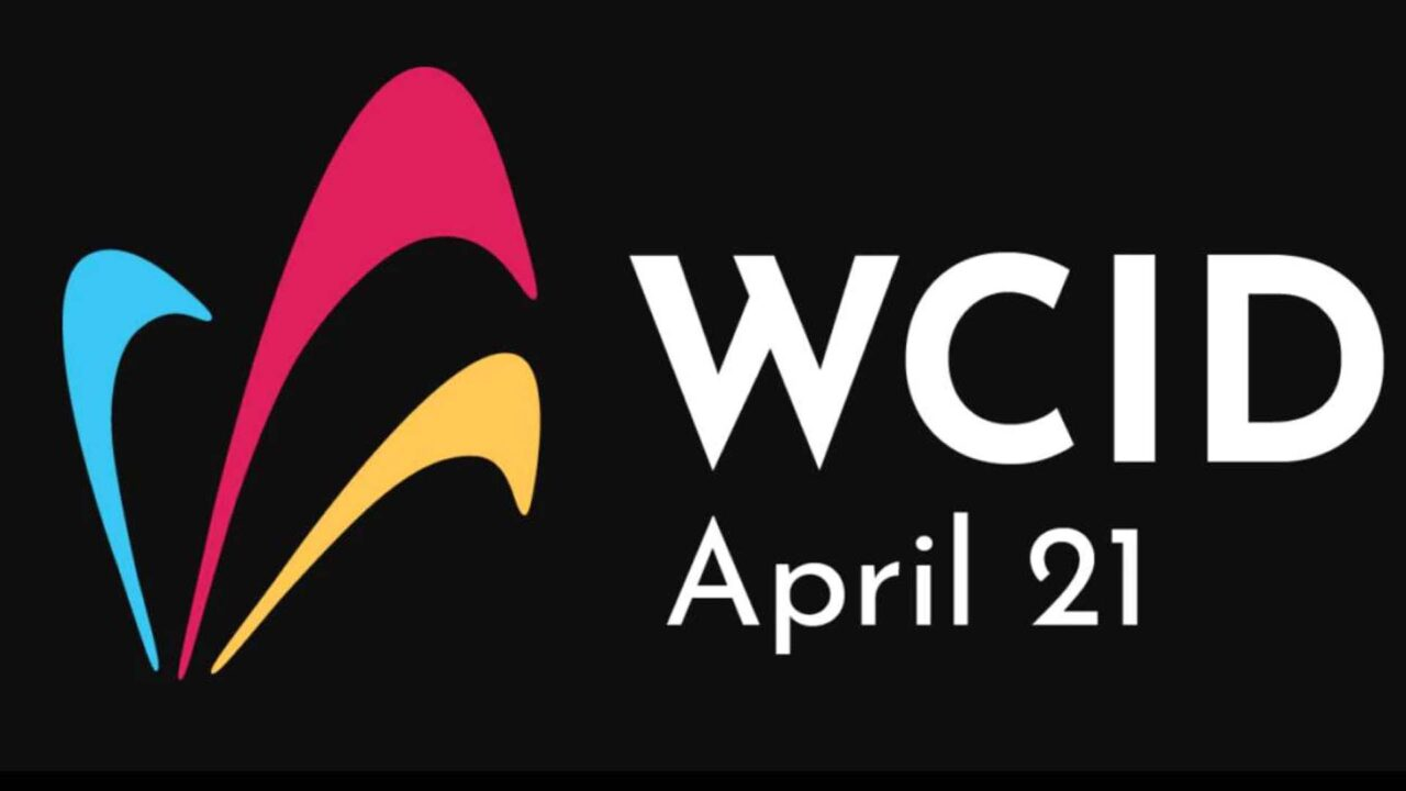 https://www.westafricanpilotnews.com/wp-content/uploads/2021/04/WCID-World-Creativity-and-Innovation-4-22-21-1280x720.jpg