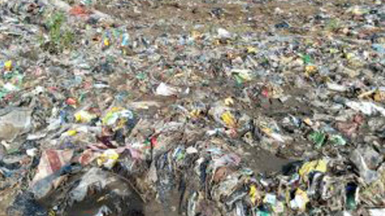 https://www.westafricanpilotnews.com/wp-content/uploads/2021/04/Waste-Environment_FILE-1280x720.jpg