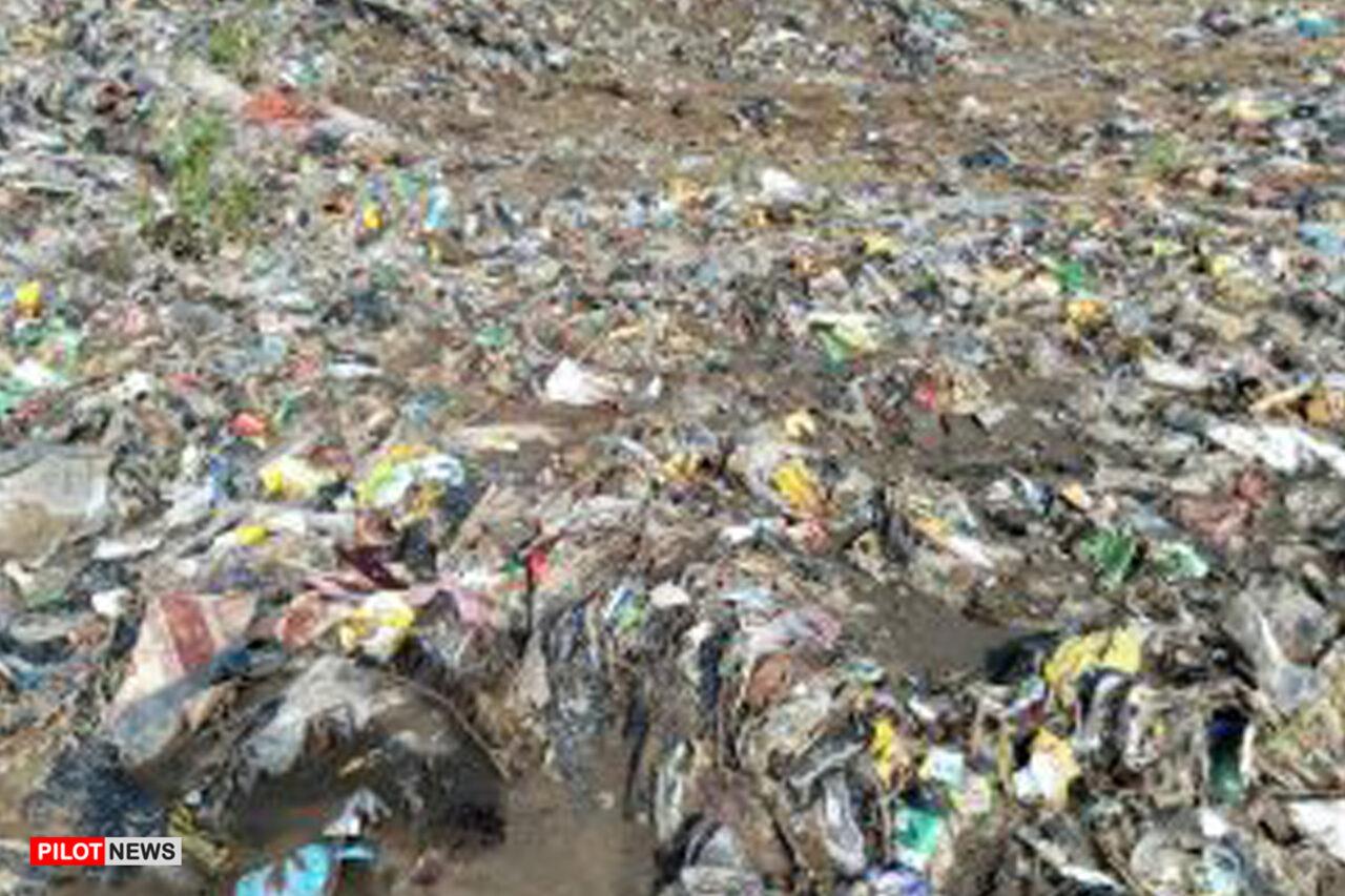 https://www.westafricanpilotnews.com/wp-content/uploads/2021/04/Waste-Environment_FILE-1280x853.jpg