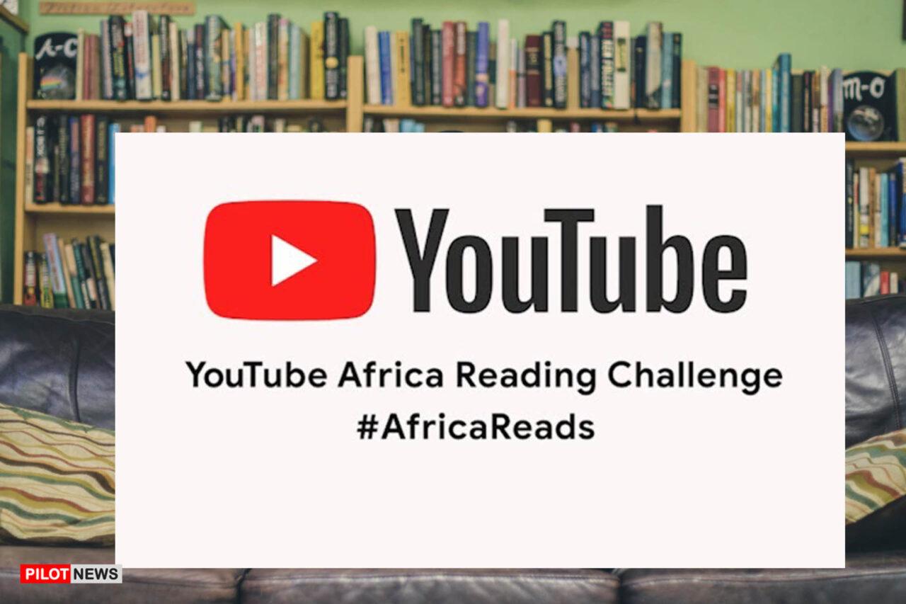 https://www.westafricanpilotnews.com/wp-content/uploads/2021/04/YouTube-African-Reading-Challenge-4-21-21-1280x853.jpg
