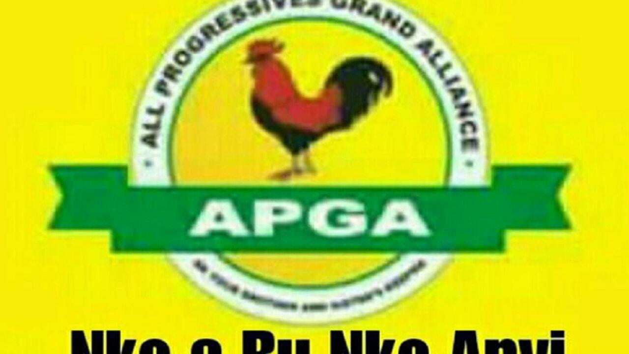 https://www.westafricanpilotnews.com/wp-content/uploads/2021/05/APGA-LOGO-3-1280x720.jpg