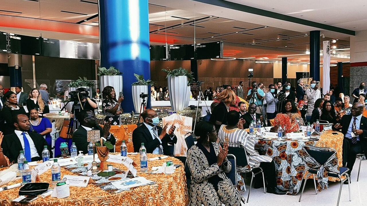 https://www.westafricanpilotnews.com/wp-content/uploads/2021/05/Africa-Day-1280x720.jpg