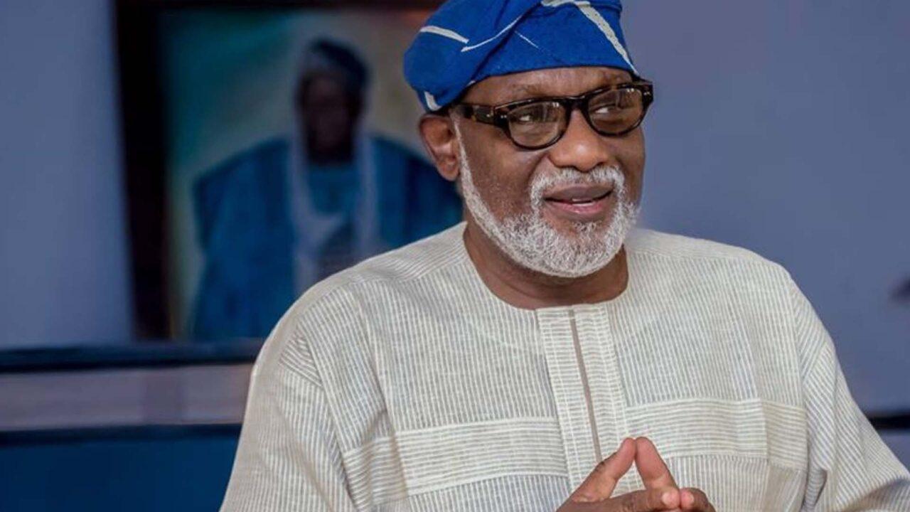 https://www.westafricanpilotnews.com/wp-content/uploads/2021/05/Akeredolu-Oluwarotimi-Akeredolu-governor-of-Ondo-State-and-chairman-of-the-Southern-Nigerian-Governors-Forum_File-1280x720.jpg