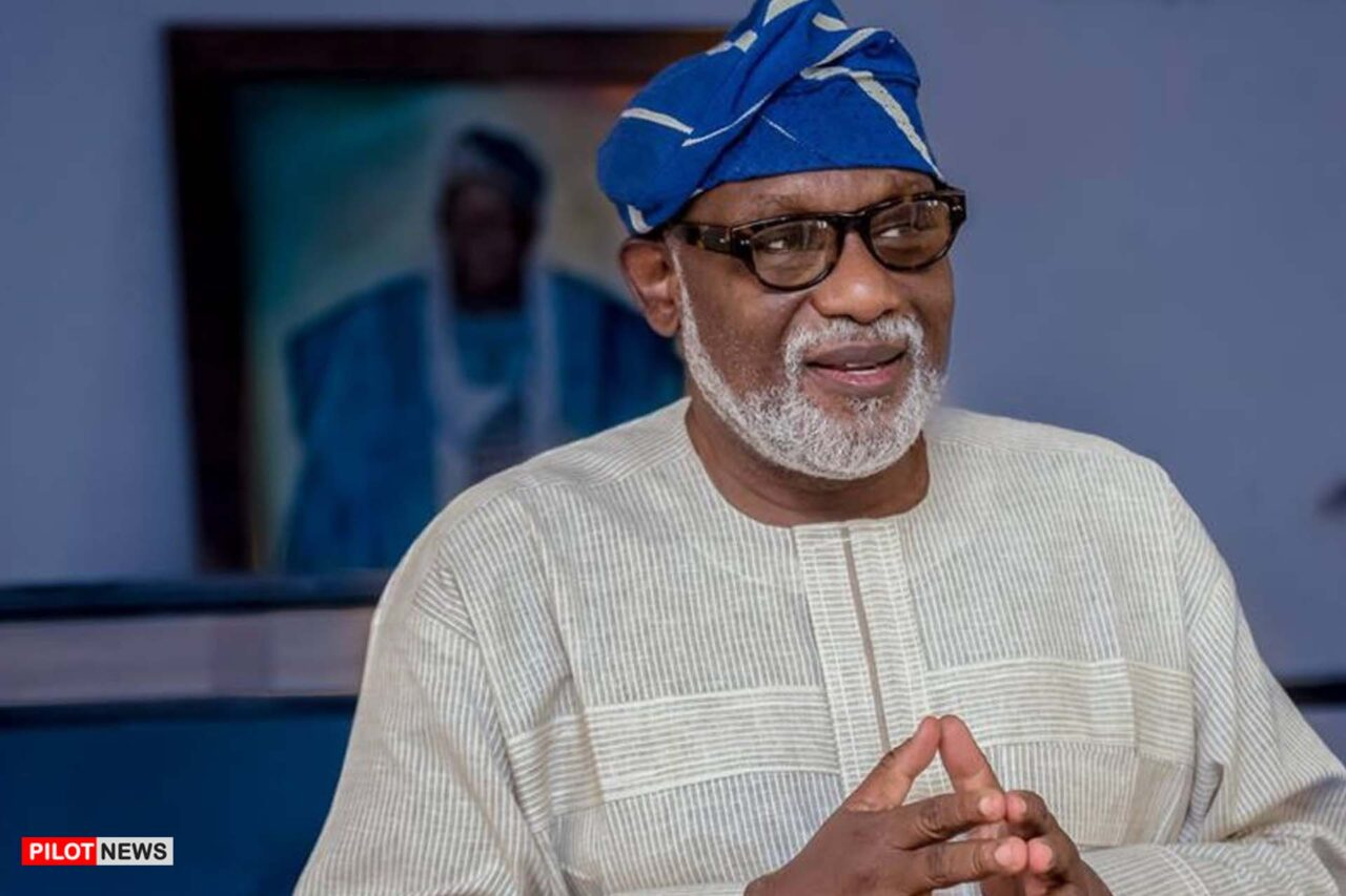 https://www.westafricanpilotnews.com/wp-content/uploads/2021/05/Akeredolu-Oluwarotimi-Akeredolu-governor-of-Ondo-State-and-chairman-of-the-Southern-Nigerian-Governors-Forum_File-1280x853.jpg