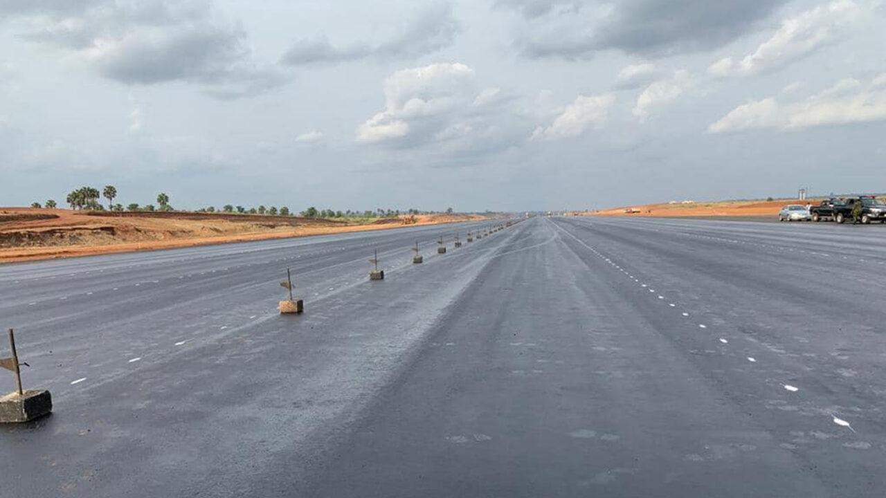 https://www.westafricanpilotnews.com/wp-content/uploads/2021/05/Anambra-Airport-1280x720.jpg
