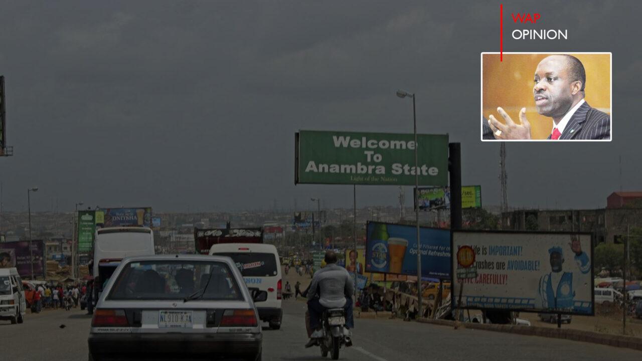 https://www.westafricanpilotnews.com/wp-content/uploads/2021/05/Anambra_Soludo-1280x720.jpg