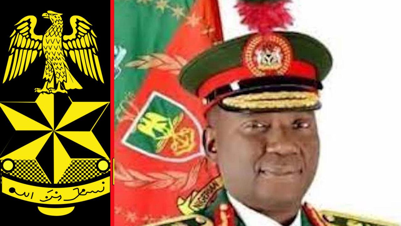 https://www.westafricanpilotnews.com/wp-content/uploads/2021/05/Army-Chief-of-Staff-Major-General-Danjuma-Ali-Keffi-replaces-Attahiru-5-23-21-1280x720.jpg