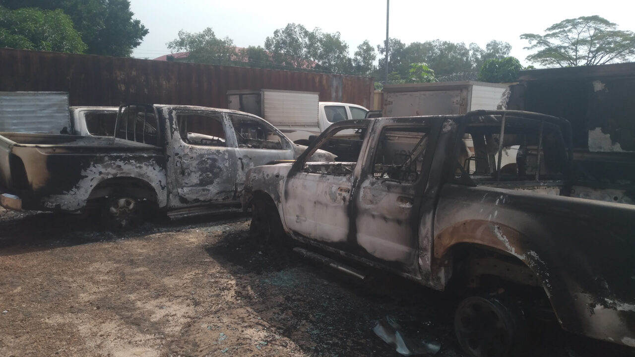https://www.westafricanpilotnews.com/wp-content/uploads/2021/05/Attack-on-Police-and-INEC-offices-in-Awka-5-23-21-1280x720.jpg