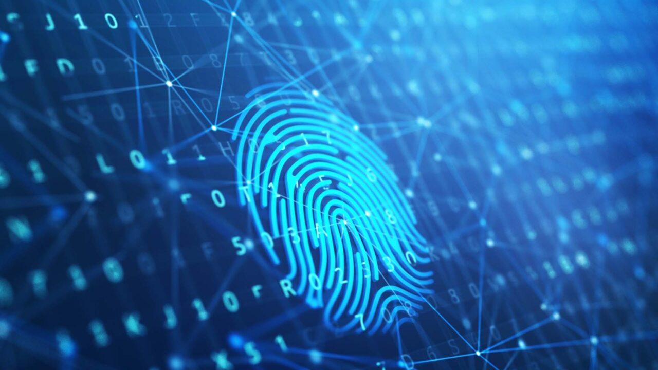 https://www.westafricanpilotnews.com/wp-content/uploads/2021/05/Biometrics-Digital-identity-biometric-registration-5-12-21_Images-1280x720.jpg
