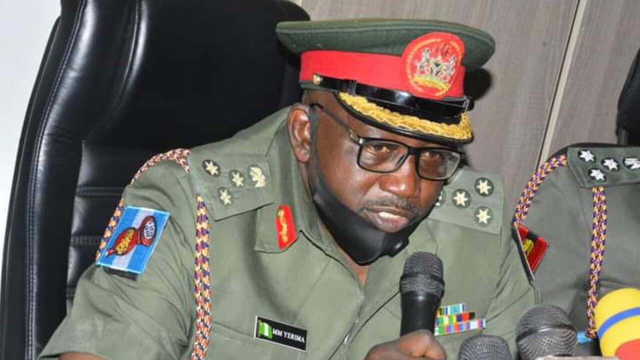 https://www.westafricanpilotnews.com/wp-content/uploads/2021/05/Brig-Gen-Mohammed-Yerima-Army-Relations-5-17-21-1280x720.jpg