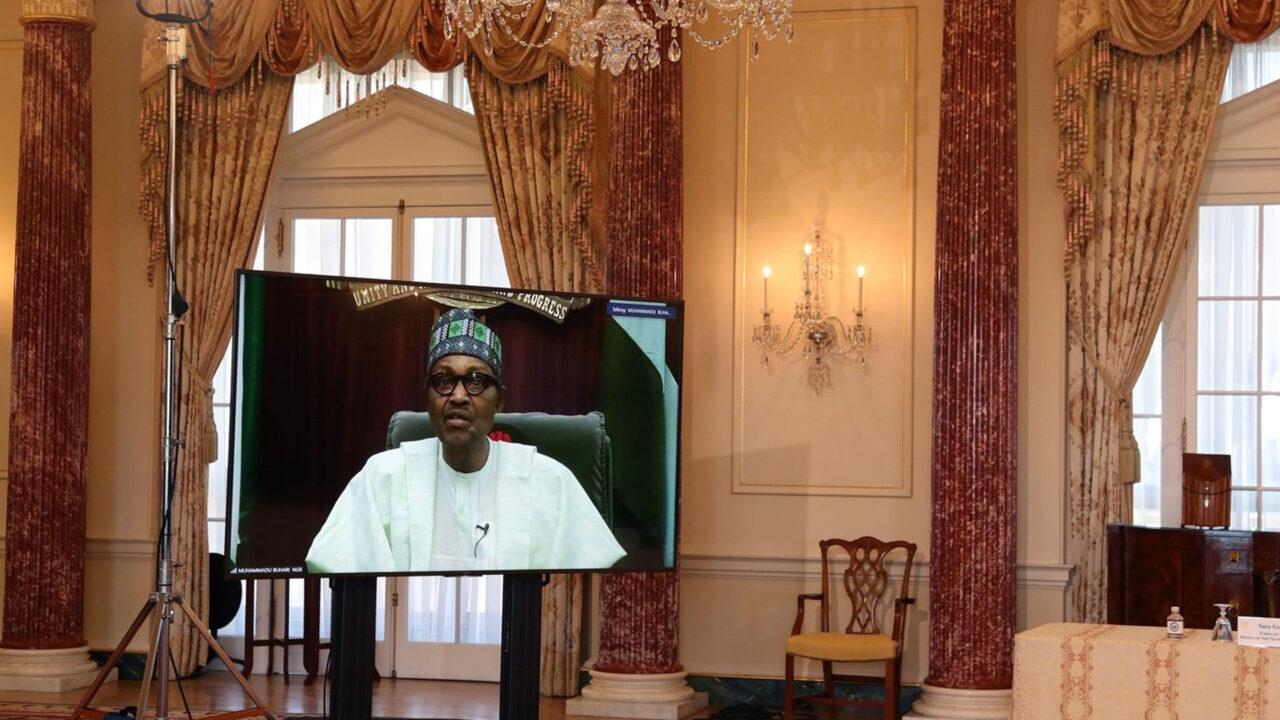 https://www.westafricanpilotnews.com/wp-content/uploads/2021/05/Buhari-U.S.-Nigeria-Bilateral-Relation-Virtual-Meeting-4-27-21-1280x720.jpg