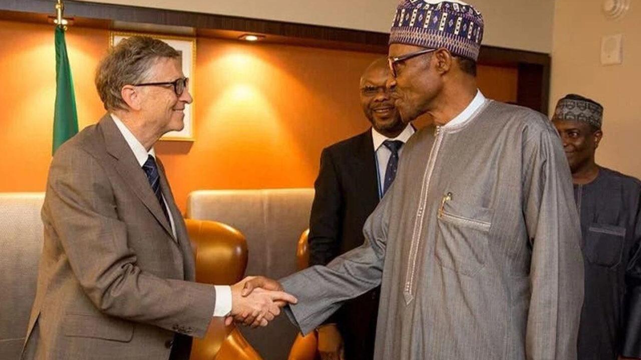 https://www.westafricanpilotnews.com/wp-content/uploads/2021/05/Buhari-hosts-Bill-Gates-dangote-to-dinner-5-6-21_FILE-Photo-1280x720.jpg