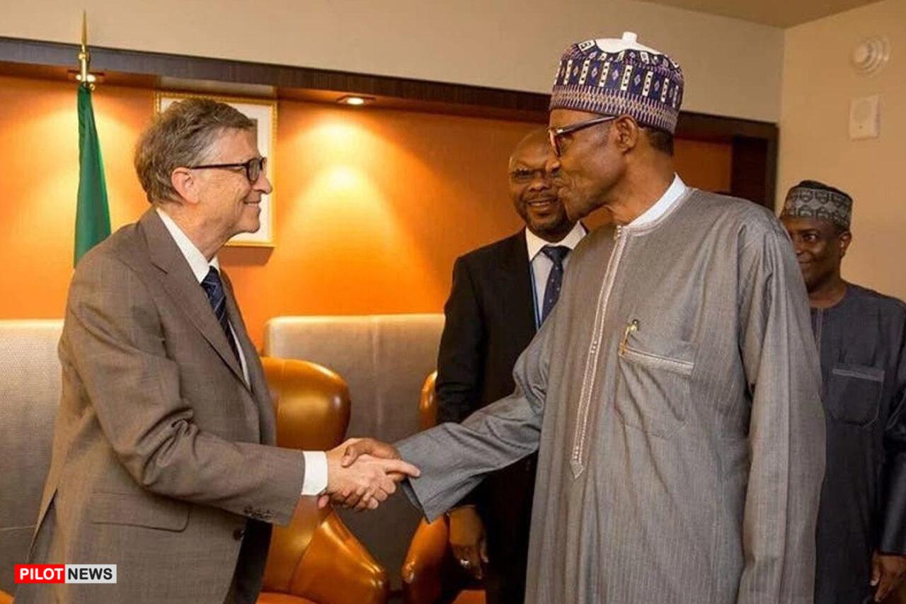https://www.westafricanpilotnews.com/wp-content/uploads/2021/05/Buhari-hosts-Bill-Gates-dangote-to-dinner-5-6-21_FILE-Photo-1280x853.jpg