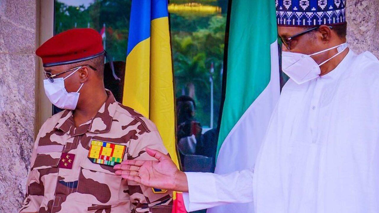 https://www.westafricanpilotnews.com/wp-content/uploads/2021/05/Buhari-hosts-New-Military-leader-of-Niger-Mahamat-Idriss-Itno-5-14-21-1280x720.jpg