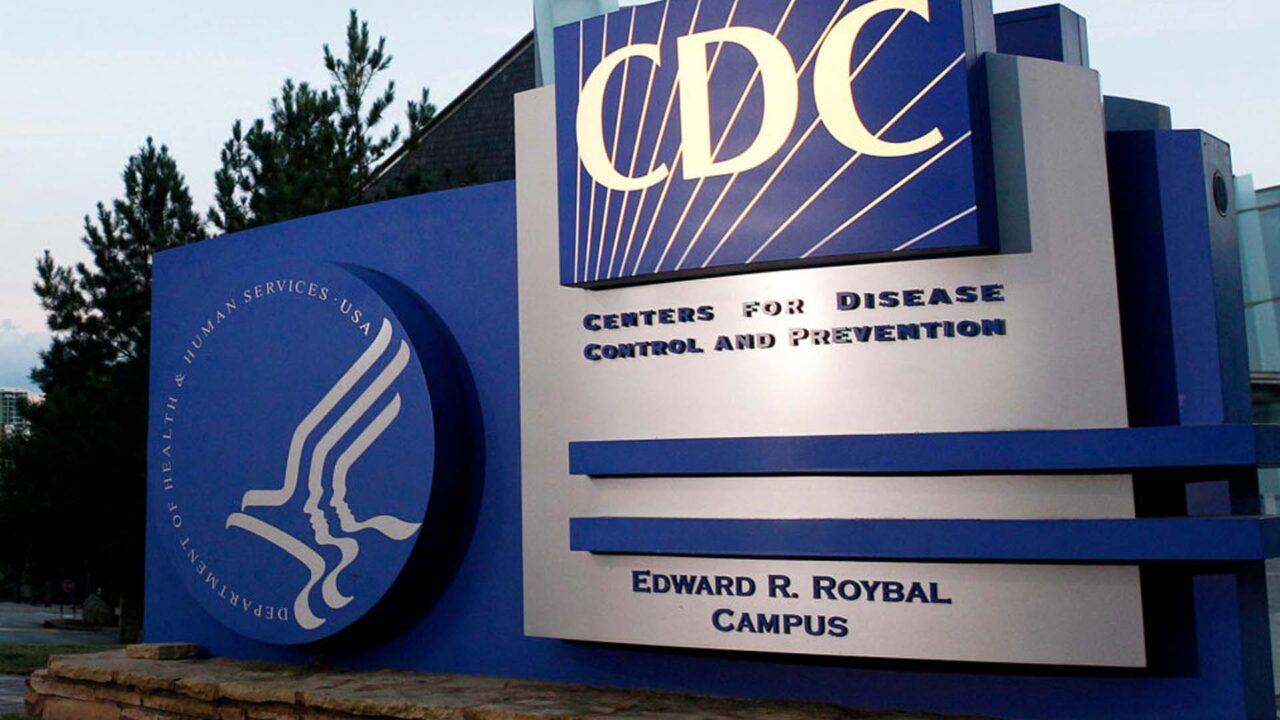https://www.westafricanpilotnews.com/wp-content/uploads/2021/05/CDC-USA-Building_File-1280x720.jpg