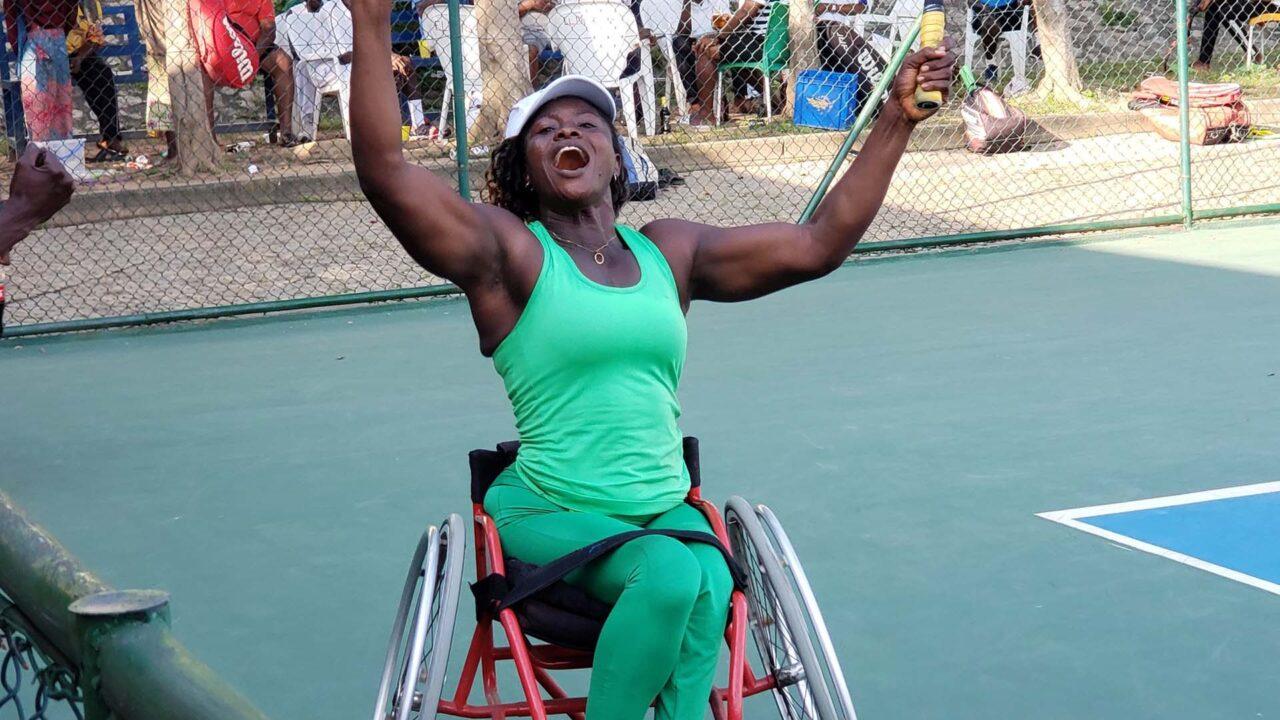 https://www.westafricanpilotnews.com/wp-content/uploads/2021/05/Chituru-Nwaozuzu-celebrate-victory-in-this-2019-championship-game-in-Abuja-1280x720.jpg