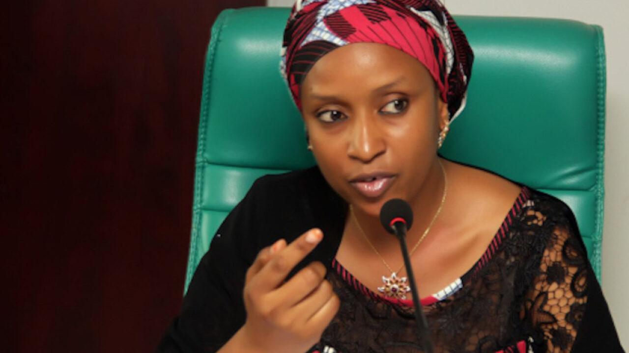 https://www.westafricanpilotnews.com/wp-content/uploads/2021/05/Corruption-Buhari-suspends-Hadiza-Bala-Usman-as-NPA-MD-5-7-21-1280x720.jpg