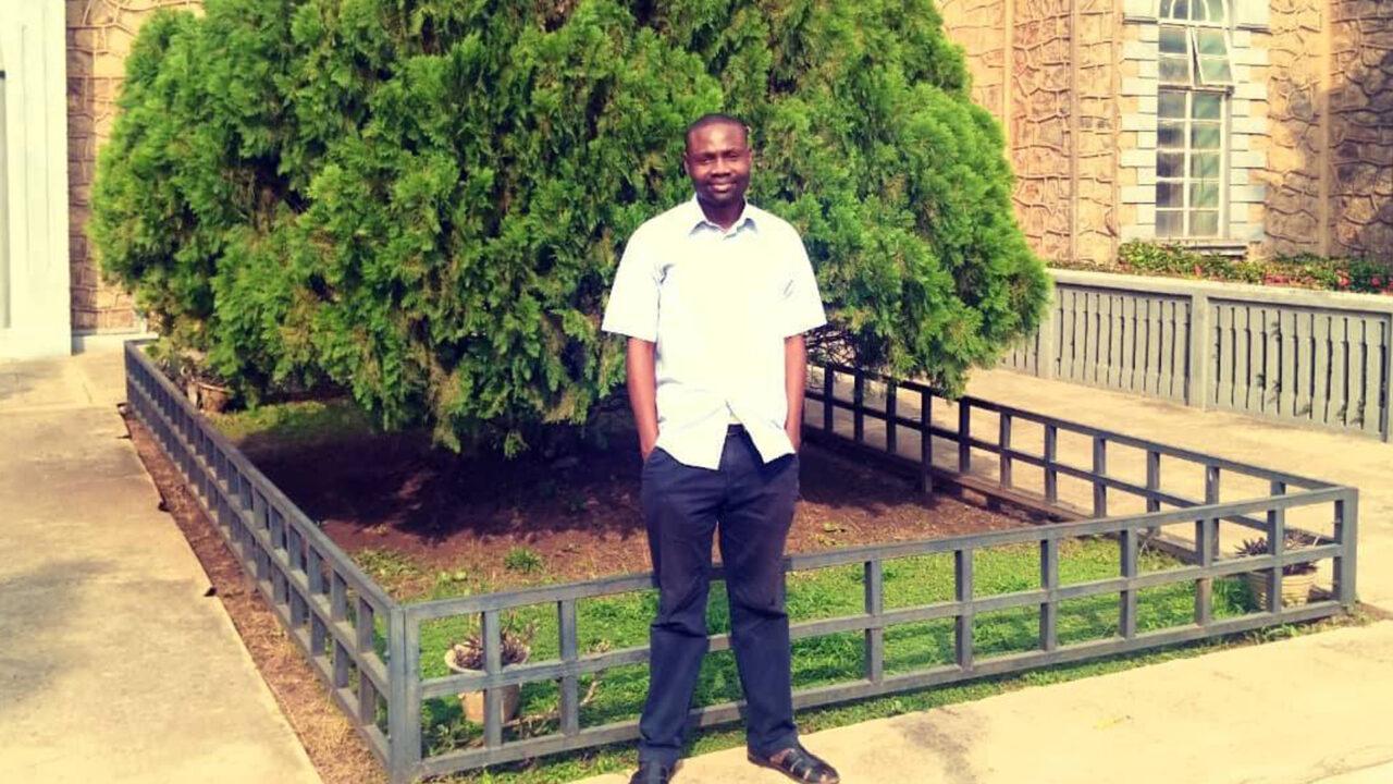 https://www.westafricanpilotnews.com/wp-content/uploads/2021/05/Dr.-Nathaniel-Omilani_fILE-1280x720.jpg