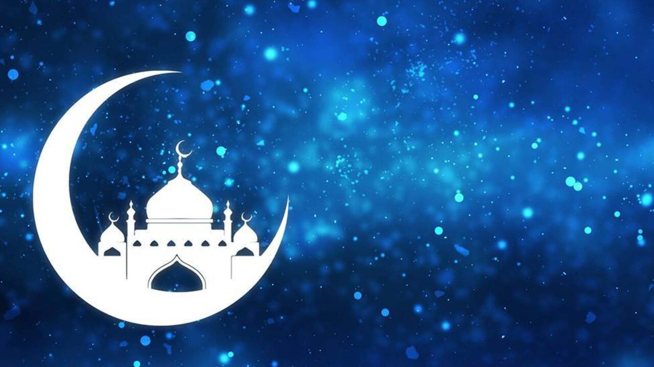 https://www.westafricanpilotnews.com/wp-content/uploads/2021/05/Eid-festival-2021_File-1280x720.jpg