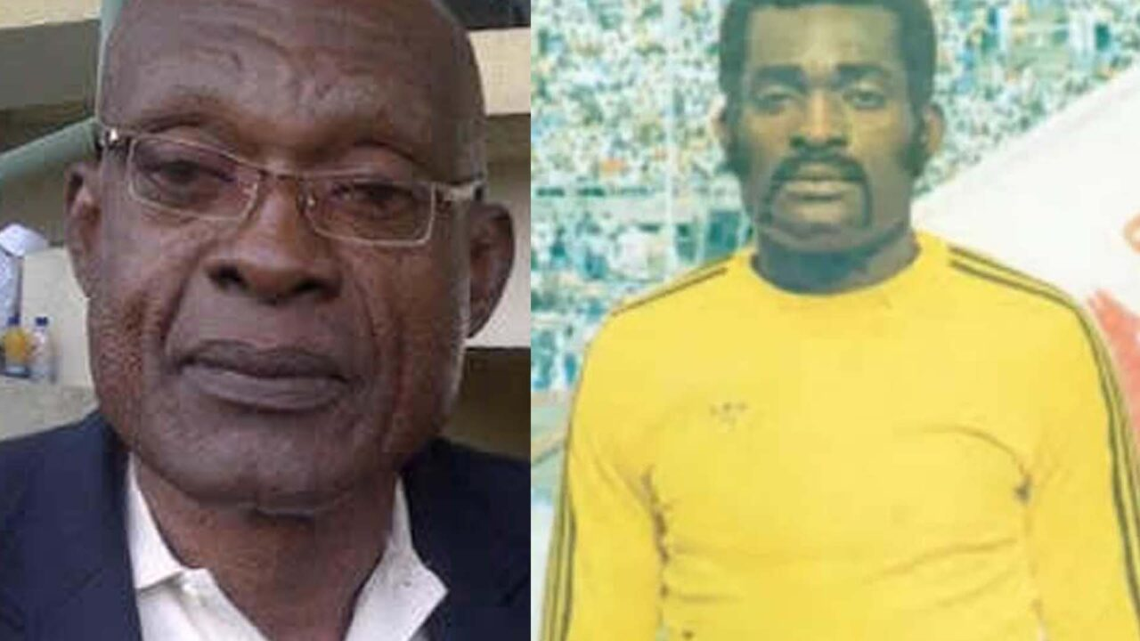 https://www.westafricanpilotnews.com/wp-content/uploads/2021/05/Emmanuel-Okala_Legendary-Ranger-FC-Goalkeeper_at-70-5-17-21-1280x720.jpg