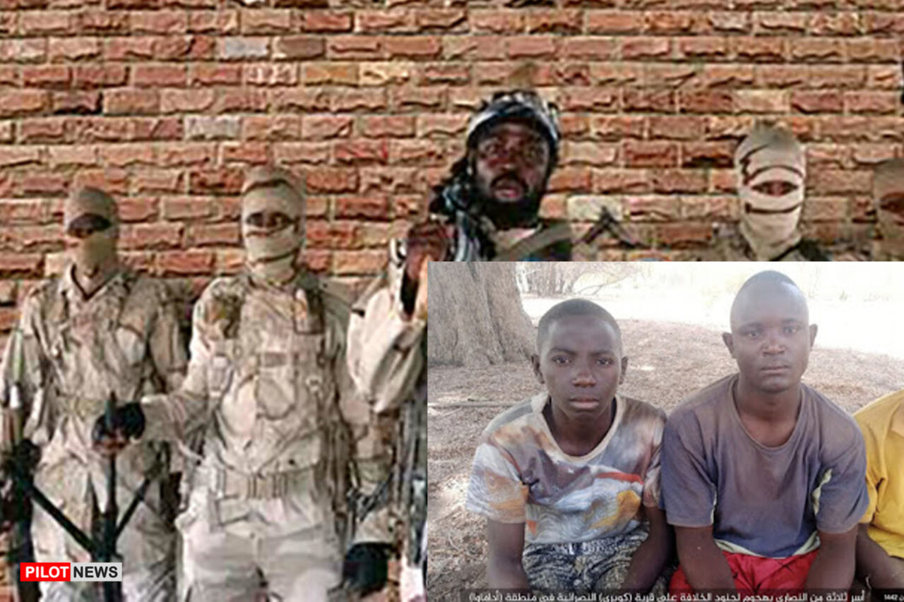 https://www.westafricanpilotnews.com/wp-content/uploads/2021/05/Escaped-Two-escaped-from-Boko-Haram-camp-5-29-21-1280x853.jpg