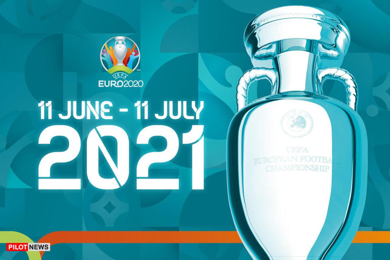 https://www.westafricanpilotnews.com/wp-content/uploads/2021/05/Euro_Championship-fixtures_File-1280x853.jpg